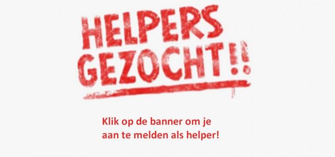 banner-helpers